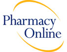 Image Of Pharmacy Online